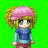 Darkilicious's avatar
