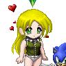 Alissa-san's avatar