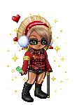 _xXSwAggPriNc3ssXx_'s avatar