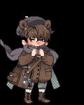 Bubble Bear Tea's avatar