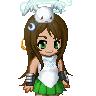 Daisnesmee_Cullen's avatar