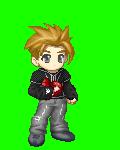 swift_blade_1515's avatar