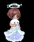 chicken844's avatar