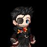 Demonic Solace's avatar