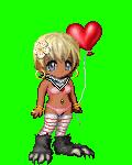 Revengez's avatar