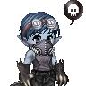 Caracal_Atross's avatar