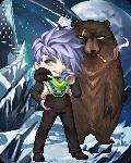 YukikoSolo's avatar