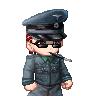 kakashi_sensei_hidden's avatar