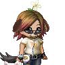 espy.ness's avatar