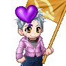 AsianGForce's avatar