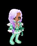 cutipy08's avatar