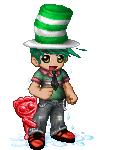 guitar hero 3 mc's avatar