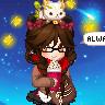 C6H4C12's avatar