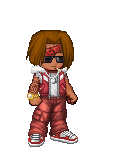 pimp_player_4_life's avatar