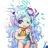 vV-charlie-Vv's avatar