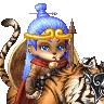 Icesane's avatar