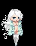 Gracemma's avatar
