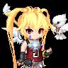 WaduHEK's avatar