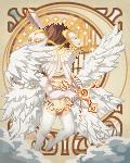 CardinalVirtueOfJustice's avatar