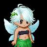 lolypop's avatar