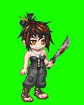 treesakeel's avatar