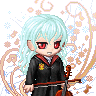 Luxirus's avatar