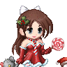 Cheffie Z's avatar
