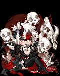 Akoyagero's avatar