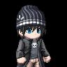 JackTheDarkReaper's avatar