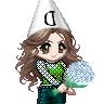 lezbianzczich67's avatar