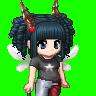 Keimie's avatar