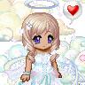 mz_mico's avatar