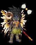 Leonixious's avatar