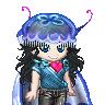 atti2de's avatar