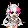tarasia's avatar