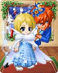 Thee Iceprincess's avatar