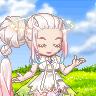 Mintikins's avatar