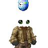 Briareos1's avatar