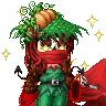 ~Shmexy_Angel~'s avatar