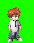 the_sorrow5948's avatar