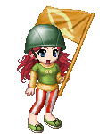 -Heartz-Fly-'s avatar