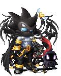 Evole's avatar