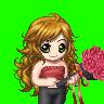 Baby_Cakes423's avatar