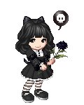SCRIG's avatar