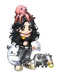 TFF_dark soul's avatar