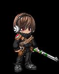 Ama-Fawk it's avatar
