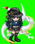 Selena_R_7's avatar