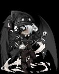 Laughing Edge's avatar