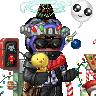 walmart popo's avatar