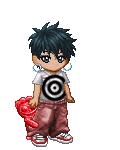bibikio's avatar